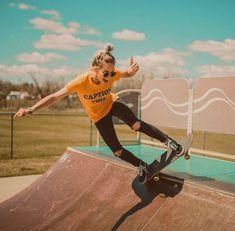 Skate | Skateboard