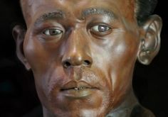 Hananuma Masakichi is a Japanese artist who created such a detailed sculpture of himself that people had a tough time distinguishing it from the real Masakichi Human Sculpture, Wood Sculpture, Black Artists, Equine Art, Japanese Prints, Cool Artwork, Art And Architecture, Unique Art, Wood Art