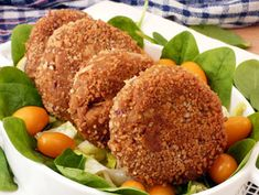 Húshelyettesítők Quinoa, Curry, Beef, Food, Red Peppers, Meat, Curries, Essen, Meals