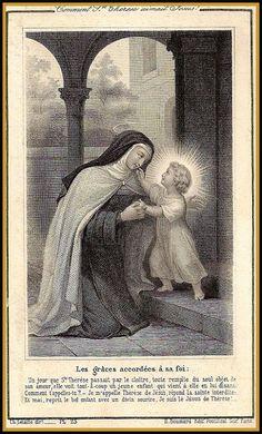 Santa Teresa de Jesus #STJ500 #SantaTeresaAvila