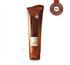 Tradition de Hammam - Face & Hair Mask