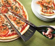 欲しい?必要ない? 便利そうだけど微妙なキッチン用品 - http://naniomo.com/archives/7372