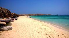 Mahmya - Hurghada - Egypt Egypt, Beach, Water, Outdoor, Water Water, Outdoors, Seaside, Outdoor Games, The Great Outdoors