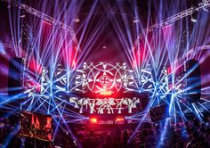 Let's journey into the world of Beyond Wonderland. Figure out what to expect as you adventure down the rabbit hole with Alice in Wonderland. Beyond Wonderland, Alice In Wonderland, Neon Signs, San, Adventure, World, Check, The World, Adventure Game