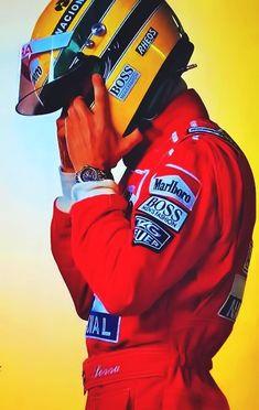 Ravageurs have heroes. F1 Racing, Drag Racing, Foto Macro, Aryton Senna, Jochen Rindt, Nascar, Mclaren Cars, Formula 1 Car, F1 Drivers