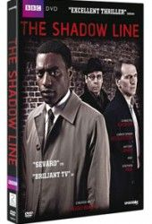The Shadow Line (TV Mini-Series - IMDb Chiwetel Ejifor leads an all-star cast in this gritty conspiracy thriller in which he plays a cop searching for the murderer of a crime boss. Detective Inspector Jonah Gabriel returns to . Idris Elba, Luther, The Honourable Woman, Gabriel, Stephen Rea, Tv Series Free, Line Tv, Tv Series To Watch, Bbc Drama
