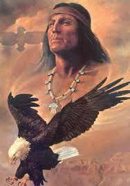 Bildresultat för indianer