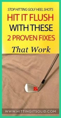 Golf Tips - Golf Chipping and Pitching Tips for Short Game *** Click on the image for additional details. #GolfGames #GolfTips