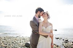 Jamie Delaine Photography