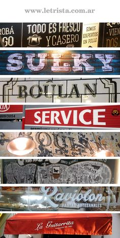 Servicio de rotulación  en Argentina +5491133461064 Chicken, Argentina, Hipster Stuff