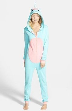 Pijamas que no sabía que necesitaba con urgencia