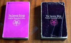 satanic_bible_satanic_rituals.jpg
