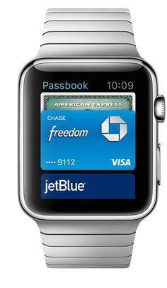 7 ways the new Apple Watch will make your life easier as a traveler - Matador Network