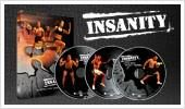 INSANITY Deluxe Workouts   Item #: InsDeluxeDVDs   Ready to take it to the Max? If you've done INSANITY and are ready to take it even further, get ready for: Max Interval Sports Training, designed for elite athletes; and Insane Abs, where you'll find muscles you never knew you had. Plus get a FREE Upper Body Weighted Workout, where you and Shaun go one on one to work out your entire upper body.    http://www.beachbodycoach.com/TRule