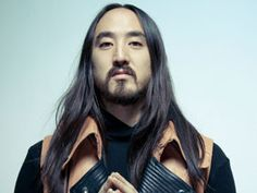 All top songs and albums by Steve Aoki for free: American DJ, producer, and musician. Also, the founder of Dim Mak Records. Festival Gear, Festival Camping, Dope Music, New Music, Dj Steve Aoki, Future Album, Dj Booth, The Dj, Electronic Music