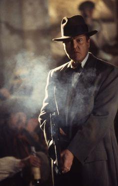 Still of Christopher Walken in Last Man Standing (1996)