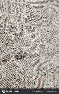 Aesthetic Backgrounds, Aesthetic Iphone Wallpaper, Aesthetic Wallpapers, Cute Wallpapers, Wallpaper Backgrounds, Wallpaper Pastel, Screen Wallpaper, Phone Backgrounds, Phone Wallpapers