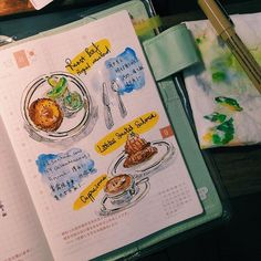 梅 (⁎⚈᷀᷁ᴗ⚈᷀᷁⁎) @mei_1217 #vscocam #hobo #h...Instagram photo | Websta (Webstagram)