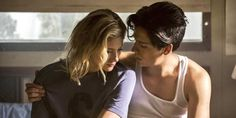 Image result for cole sprouse and lili reinhart