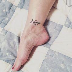 ankle-tattoos_005.jpg