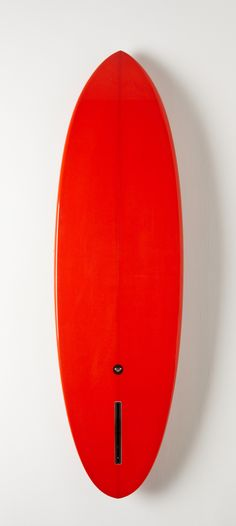 HOT FOR FALL: Custom Roxy Surfboard up for grabs! Find out more here!!!
