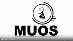 Un Video prodotto all'Università di Pavia per spiegare cosa è il Muos e cosa rappresenta in termini di impatto ambientale e di salute per i cittadini.
