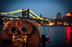 New York City  #travel #takemethere #tourism