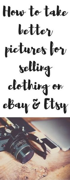 This is your chance to grab 100 great products WITH Master Resale Rights for mere pennies on the dollar! Diy Crafts To Sell On Etsy, Diy Projects To Sell, Ebay Selling Tips, Selling Online, Ebay Tips, Online Sales, Selling Art, Clothes Pictures, Cool Pictures