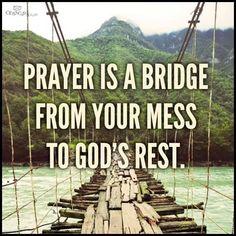 Amen 🙌