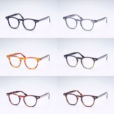 537c5960cc  True vintage revival  TVR511  TVR512  jd  James Dean  50s  vintage  eyewear   retro  Trend  Shady Character  Universal  ao  liberty  Styl Rite ...