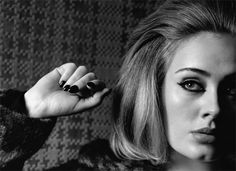 Adele's 25 has sold almost 1 million more copies that No Strings Attached in the same period. Description from unrealitytv.co.uk. I searched for this on bing.com/images