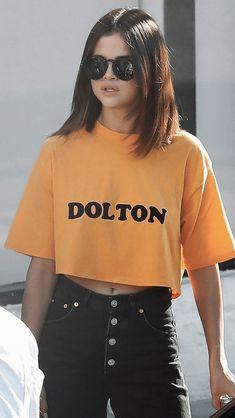 b01168f04 Las 687 mejores imágenes de Selena Gomez en 2019   Celebrities ...