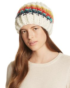 15.20$  Watch here - http://vikdz.justgood.pw/vig/item.php?t=5g7rly512422 - Free People Over The Rainbow Beanie