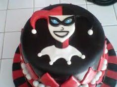 how to make a cat cake 1000 images about harley quinn birthday on 4945