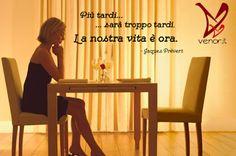 http://www.venor.it/uomini-sbagliati/perche-continui-innamorarti-delluomo-sbagliato-come-liberarsi-del-finto-principe-azzurro-con-la-tecnica-asa/