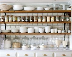 #MyLifeWithoutPlastic Plastic Free Pantry  Goals (and the easy way to get those pesky labels – Seed & Sprout Co