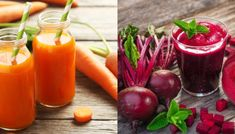 Fitness, Healing, Herbs, Vegetables, Tips, Food, Essen, Herb, Vegetable Recipes