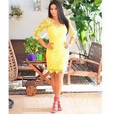 Tem Look lá no blog! Passa lá rapidinho pra conferir antes do jogo! Rsss... ➡️link direto no perfil!⬅️  #gucci #lookdodia #lotd #lookdaanna #dicasdaanna #worldcup #copadomundo #backstage #brasil #fhits #glamourbrasil #fhitsnacopa #fashionblogger #aboutalook #ootd #dress #guccisandals