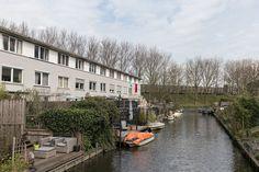 Woning gevonden in Amsterdam via funda http://www.funda.nl/koop/amsterdam/huis-49128833-buitendijk-8/