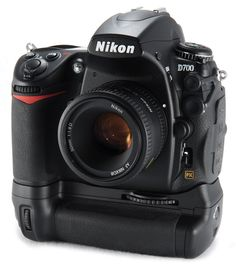 My favorite camera :) Nikon & Battery Grip Nikon Digital Camera, Camera Nikon, Camera Gear, Nikon F2, Nikon D7000, Digital Cameras, Antique Cameras, Vintage Cameras
