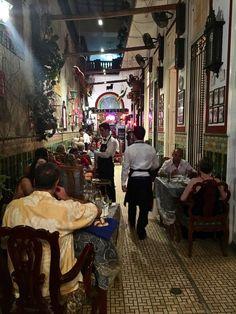 San Cristobal Havana, Cuba