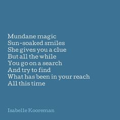 """ISABELLE on Instagram: """"Seeing as it's women's day I might as well share this little piece that's inspired by one of my favorite fictional women: Cassie…"""" My Poetry, Cassie, All About Time, Wellness, Inspired, Day, Inspiration, Instagram, Women"""
