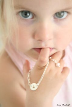 IMG_2380 (2) Pearl Earrings, Pearls, Jewelry, Fashion, Pearl Studs, Jewlery, Moda, Jewels, La Mode