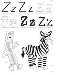 Clip Art 6(carson dellosa) - lista_liz13 - Picasa Web Albums