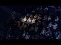 Run The Movie | 특별한 시사회 | Reebok 리복 | ZPump Fusion - YouTube