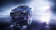 BMW_ALPINA_B5_BITURBO_EDITION_50_02-750x410.jpg (750×410)