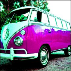 i want this!!! yes, in purple or yellow, please.
