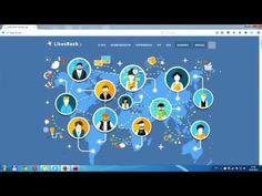 likesrock легкий заработок на лайках http://lr.maya.services/ref/274366 сервис для набора подписчиков люди идут сюда толпами кто зарегистрируется по моей ссылке дам в подарок рабочий скрипт для сайта likesrock бесплатно  likesrock способ общения в соц сетях которому нет аналогов в интернете