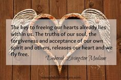 . Word Of Faith, My Values, Speak The Truth, Forgiveness, Love Quotes, Motivational Quotes, Mindfulness, Spirit, Sayings