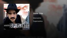 Me so mbriacato Alessandro Mannarino (Mike Di Giò Remix)